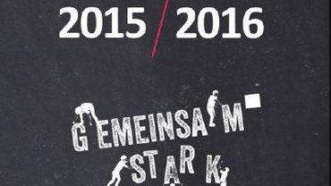 ver.di-Bildungsprogramm 2015/2016
