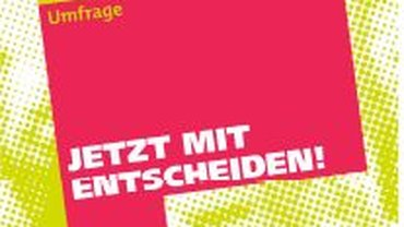 Tarifrunde 2014 - Jugend