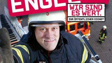 Tarife- Feuerwehr