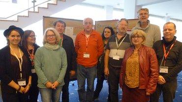 Kasseler Konferenz